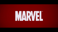 Marvel 'The Wolverine' Opening
