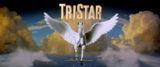 TriStar Pictures Logo War Room (2015) HD.png