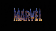 Marvel 'Ghost Rider' Opening