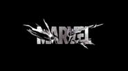 Marvel 'The Punisher' Opening