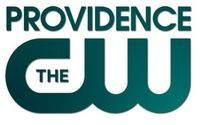 The CW Providence.jpg
