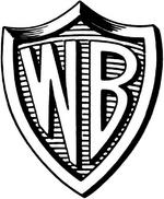 Warner Bros 1950s print.png