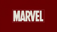 Marvel Studios The Avengers (A)