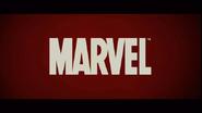 Marvel 'Daredevil' Opening