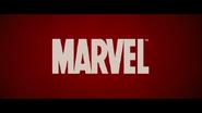 Marvel 'X-Men Origins Wolverine' Opening
