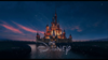 Walt Disney Pictures The Nutcracker and the Four Realms (A)