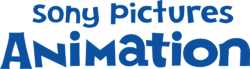 Sony Pictures Animation 2011 (Blue).png