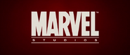 Marvel Studios Iron Man 2