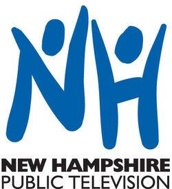 New Hampshire Public Television logo.jpg