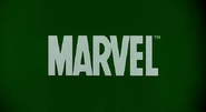 Marvel 'Hulk' Opening