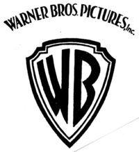WB1935.jpg