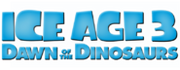 Ice-age-dawn-of-the-dinosaurs-51dc0623caf68.png