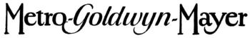 MGM wordmark.png