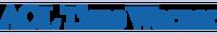 AOL Time Warner.png