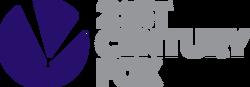 21st Century Fox.png