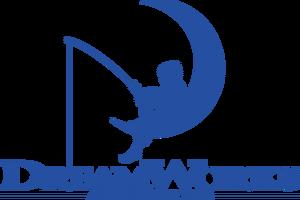 DreamWorks Animation SKG logo with fishing boy-0.png