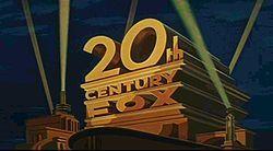 250px-Screenshot 20th Century Fox Logo in 1975.jpg