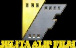 Jelita alip Film 2015.png