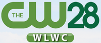 CW28 (WLWC).png
