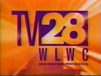 WLWCTV28-9798.png