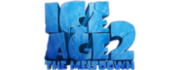 Ice age2 film logo.png