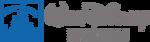 Walt Disney Pictures Logo 2