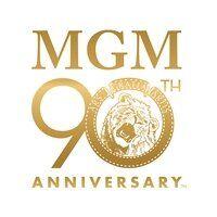 MGM 90th GoldLogo. V363879222 .jpg