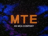 MTE (part 2)