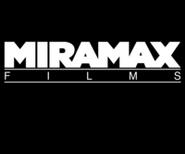 Miramax Films Alternate