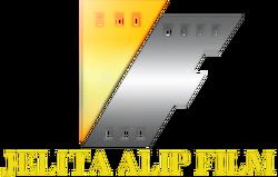 Jelita alip Film 2012.png