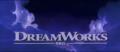 Dreamworksssotc