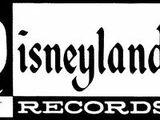 Walt Disney Records