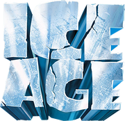 Ice age film logo-0.png