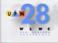 WLWCUPN28.png