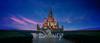 Disney (2012)