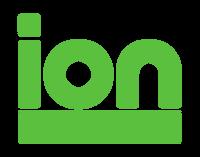 IONLife-logo.png