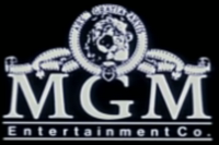 MGM 1986-1.png