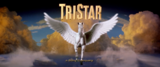 TriStar Pictures Logo Ricki and the Flash (2015) HD.png