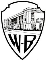 Warner Bros. 1923.png