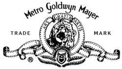 Mgm 1991-1.jpg