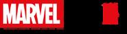 MarvelStudios 10Years