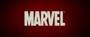 Marvel Fantastic Four (2015)