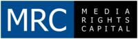 Media Rights Capital Vector Logo (2009) II.png