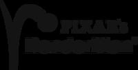 Pixar's RenderMan.png