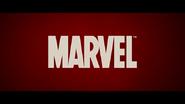 Marvel 'X-Men First Class' Opening