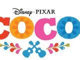 Coco (film)