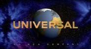 Universal Waterworld Opening (1996)