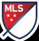 MLS logo (2014).png