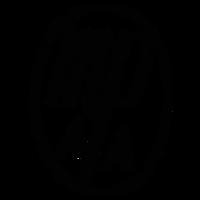 MPAA logo 1946-1967.png