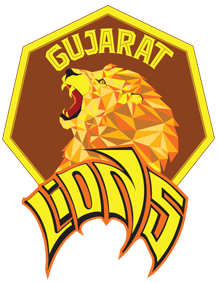 Gujarat Lions.png